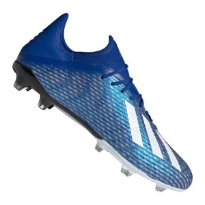 adidas-x-19-2-fg-blau-weiss-schwarz-fussball-schuhe-nocken-eg7128.jpg