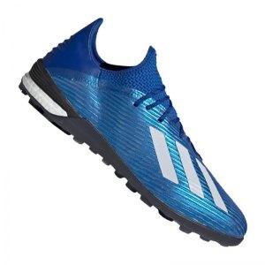 adidas-x-19-1-tf-blau-weiss-schwarz-fussball-schuhe-turf-eg7136.jpg