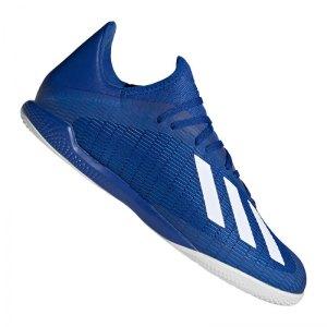 adidas-x-19-3-in-halle-blau-weiss-schwarz-fussball-schuhe-halle-eg7154.jpg