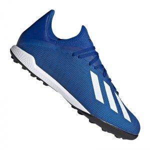 adidas-x-19-3-tf-blau-weiss-schwarz-fussball-schuhe-turf-eg7155.jpg