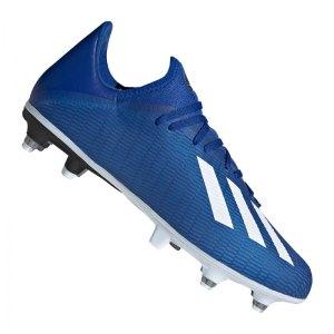 adidas-x-19-3-sg-blau-schwarz-fussball-schuhe-stollen-eg7165.jpg
