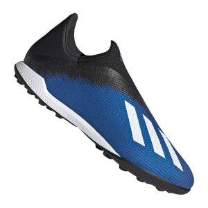 adidas-x-19-3-ll-tf-blau-weiss-schwarz-fussball-schuhe-turf-eg7176.jpg