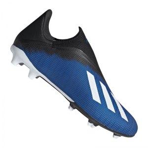 adidas-x-19-3-ll-fg-blau-schwarz-fussball-schuhe-nocken-eg7178.jpg
