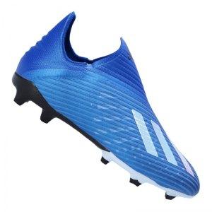 adidas-x-19-fg-j-kids-fussball-schuhe-kinder-nocken-eg7179.jpg