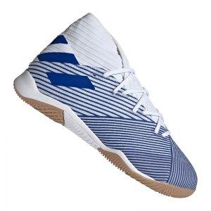 adidas-nemeziz-19-3-in-halle-weiss-blau-fussball-schuhe-halle-eg7224.jpg