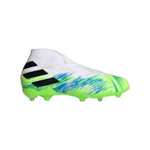 adidas-nemeziz-19-fussball-schuhe-kinder-nocken-eg7243.png