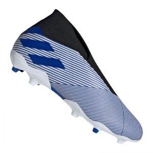 adidas-nemeziz-19-3-ll-fg-weiss-schwarz-fussball-schuhe-nocken-eg7248.jpg