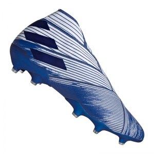 adidas-nemeziz-19-fussball-schuhe-nocken-eg7323.png