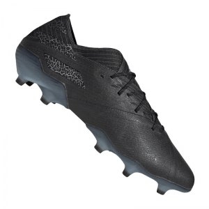 adidas-nemeziz-19-1-fg-schwarz-fussball-schuhe-nocken-eg7326.jpg