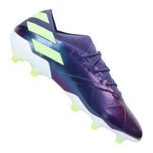 adidas-nemeziz-messi-19-1-fg-blau-fussball-schuhe-nocken-eg7332.jpg