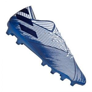adidas-nemeziz-19-1-ag-weiss-blau-fussball-schuhe-kunstrasen-eg7334.png