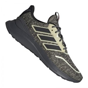 adidas-energyfalcon-running-braun-schwarz-running-schuhe-neutral-eg8389.png