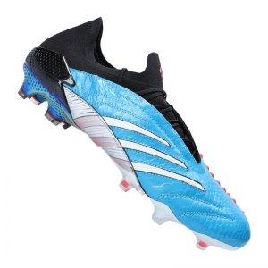adidas-predator-fg-schwarz-rot-fussball-schuhe-nocken-eh2562.png