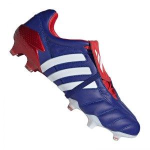 adidas-predator-mania-fg-blau-fussball-schuhe-nocken-eh2958.png