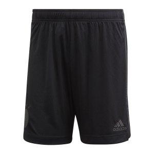 adidas-dfb-deutschland-short-away-em-2020-replicas-shorts-nationalteams-eh6100.png