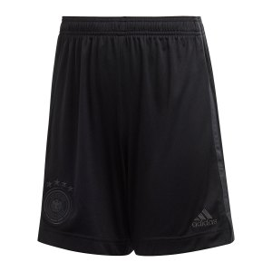 adidas-dfb-deutschland-short-away-em-2020-kids-replicas-shorts-nationalteams-eh6101.png