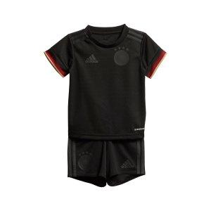 adidas-dfb-deutschland-babykit-away-em-20-schwarz-replicas-trikots-nationalteams-eh6107.png