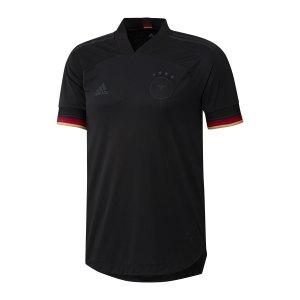 adidas-dfb-deutschland-authentic-trikot-away-em-20-replicas-trikots-nationalteams-eh6116.png