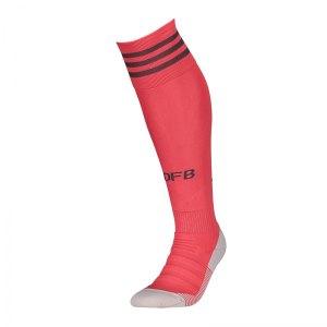 adidas-dfb-deutschland-tw-stutzen-em-2020-rot-replicas-stutzen-nationalteams-eh6257.jpg