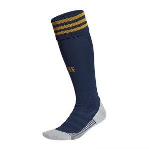 adidas-spanien-stutzen-home-em-2020-blau-replicas-stutzen-nationalteams-eh6528.jpg