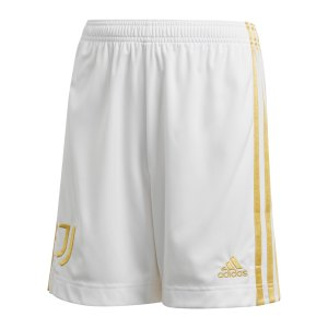 adidas-juventus-turin-short-home-2020-2021-kids-ei9897-fan-shop_front.png