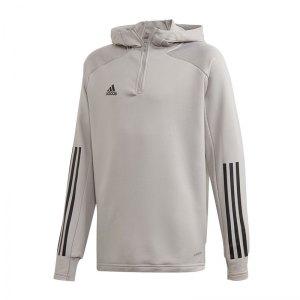 adidas-condivo-20-tk-kapuzenpullover-kids-grau-fussball-teamsport-textil-sweatshirts-ek2956.png