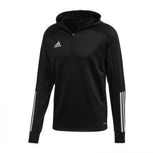 adidas-condivo-20-tk-kapuzenpullover-schwarz-weiss-fussball-teamsport-textil-sweatshirts-ek2960.jpg