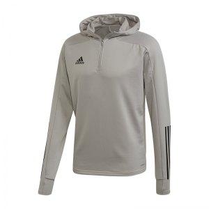 adidas-condivo-20-tk-kapuzenpullover-grau-schwarz-fussball-teamsport-textil-sweatshirts-ek2962.jpg