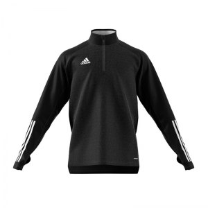 adidas-condivo-20-warm-top-langarm-schwarz-weiss-fussball-teamsport-textil-sweatshirts-ek5462.png