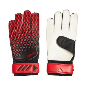adidas-predator-trn-tw-handschuh-schwarz-rot-equipment-torwarthandschuhe-fh7295.png