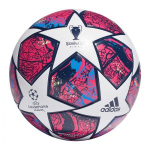 adidas-finale-istanbul-trainingsball-weiss-equipment-fussbaelle-fh7340.png