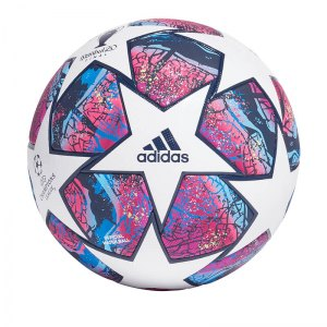 adidas-finale-istanbul-pro-omb-spielball-weiss-equipment-fussbaelle-fh7343.jpg