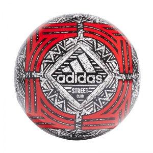adidas-tango-clb-trainingsball-weiss-rot-equipment-fussbaelle-fh7373.png