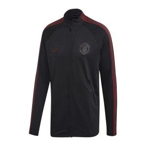 adidas-manchester-united-praesentationsjacke-schwar-replicas-jacken-international-fh8546.png