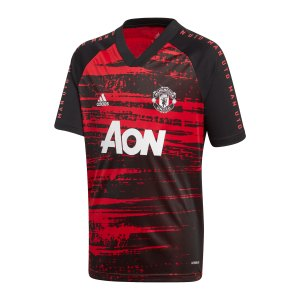 adidas-manchester-united-prematch-shirt-kids-rot-replicas-t-shirts-international-fh8550.png