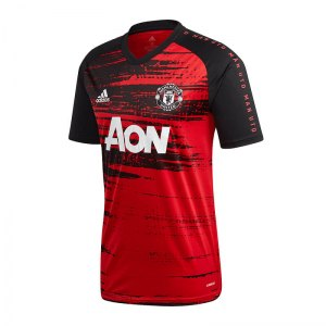 adidas-manchester-united-prematch-shirt-rot-replicas-t-shirts-international-fh8551.png