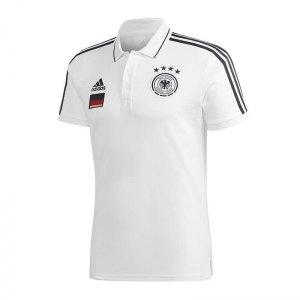 adidas-dfb-deutschland-3s-poloshirt-weiss-replicas-poloshirts-nationalteams-fi1452.png
