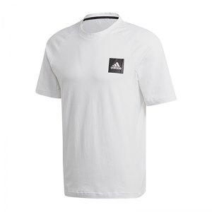 adidas-mhe-tee-sta-t-shirt-weiss-fussball-textilien-t-shirts-fi4029.png