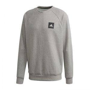 adidas-crew-sweatshirt-grau-schwarz-fussball-textilien-sweatshirts-fi4042.jpg