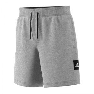 adidas-mhe-sta-short-grau-fussball-textilien-shorts-fi4045.jpg