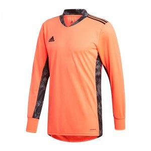 adidas-adipro-20-torwarttrikot-langarmrot-schwarz-fussball-teamsport-textil-torwarttrikots-fi4191.jpg