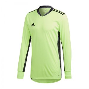 adidas-adipro-20-torwarttrikot-langarm-gruen-fussball-teamsport-textil-torwarttrikots-fi4192.jpg