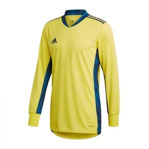 adidas-adipro-20-torwarttrikot-langarm-gelb-blau-fussball-teamsport-textil-torwarttrikots-fi4195.jpg