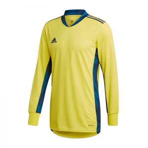 adidas-adipro-20-torwarttrikot-langarm-gelb-blau-fussball-teamsport-textil-torwarttrikots-fi4195.png
