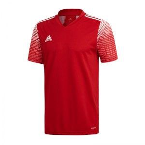 adidas-regista-20-trikot-rot-weiss-fussball-teamsport-textil-trikots-fi4551.png