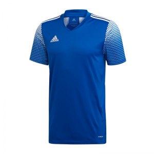 adidas-regista-20-trikot-blau-weiss-fussball-teamsport-textil-trikots-fi4554.jpg