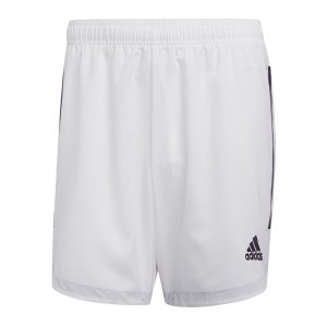 adidas-condivo-20-shortweiss-schwarz-fussball-teamsport-textil-shorts-fi4571.png