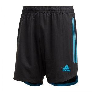adidas-condivo-short-schwarz-blau-fussball-teamsport-textil-shorts-fi4576.png