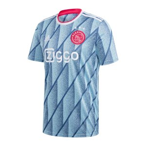 adidas-ajax-amsterdam-trikot-away-2020-2021-blau-replicas-trikots-international-fi4790.png