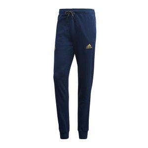 adidas-real-madrid-cny-sweatpant-hose-blau-replicas-pants-international-fi4834.jpg